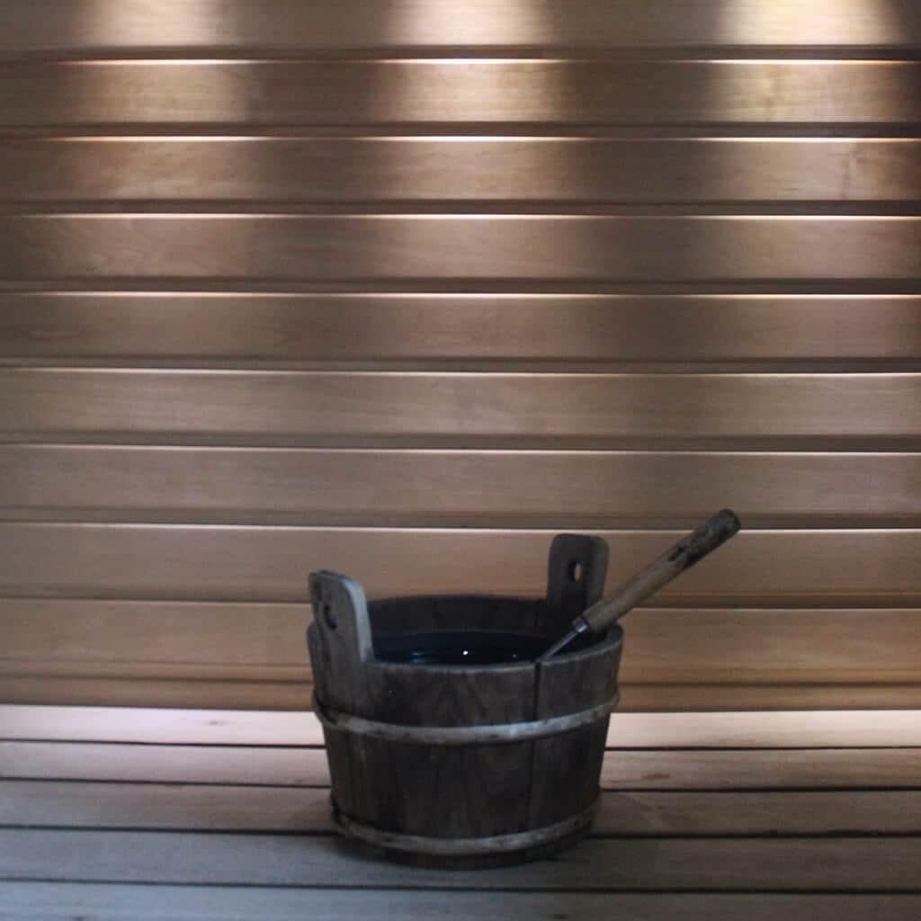Ferienwohnungen mit Pool, Sauna und großem Wellness-Bereich
